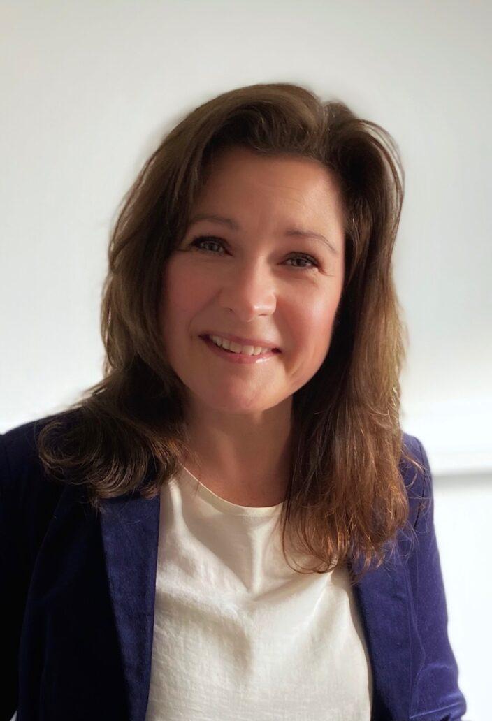 Maria Sipos